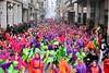 Ο άλλος κόσμος των προετοιμασιών του Πατρινού Καρναβαλιού - Τον ξέρετε;