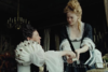 'The Favourite' η ταινία που κράτησε το Πατρινό κοινό προσηλωμένο - Η κριτική της Σταματίας Καλλιβωκά (pics+video)