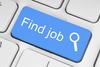 Πάτρα - Ζητείται άνδρας υπάλληλος να εργαστεί ως Χειριστής Κέντρου Ασφαλείας