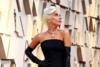 Εντυπωσίασε το διαμάντι της Lady Gaga στα Όσκαρ