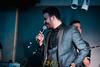 Νικηφόρος Live στο Yayaz 22-02-19