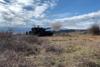Βολές Πυροβολικού από τους Ανθυπολοχαγούς ΣΣΕ/Τάξης 2018 της Σχολής Πυροβολικού (φωτο)