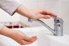 Πάτρα - Δεν θα πραγματοποιηθεί η προγραμματισμένη, για αύριο, διακοπή νερού