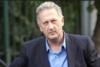 Κ. Σκανδαλίδης: 'Καμία συνεργασία του ΚΙΝΑΛ με τους οπαδούς «Πολακισμού»'