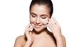 Πέντε λάθη που βλάπτουν το δέρμα του προσώπου σας