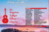 4ο Φεστιβάλ Κιθάρας Πελοποννήσου στο 'Βουλευτικό'