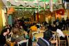 Tσικνοπέμπτη στον Γλυκάνισο 28-02-19