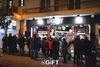 Hi GIFT - Λαμπερά εγκαίνια για το νέο κατάστημα με είδη δώρων, στο κέντρο της Πάτρας! (φωτο)