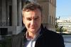 Ν. Ορφανός: 'Οι σχέσεις μου με τον Σταύρο Θεοδωράκη είναι ανύπαρκτες' (video)