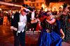 Η Βενετία 'μετακόμισε' στο Ναύπλιο αυτές τις απόκριες (pics+video)