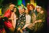 Pyjama Party at Magenda 04-03-19