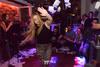 Κέφι και χορός μέχρι το πρωί στις Χάντρες! (φωτο)