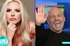 Η τηλεφωνική παρέμβαση της Αννίτας Πάνια στην εκπομπή του Νίκου Μουτσινά (video)