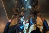 'Περιμένοντας τον Γκοντό' στο Θέατρο Χώρος