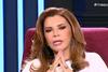 Η Μιμή Ντενίση μιλάει για την απώλεια του Αντώνη Τρίτση (video)