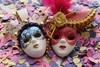 Διήμερο Καρναβαλικό Πάρτυ στο Stekino