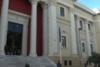 Πάτρα: Στον Εισαγγελέα οδηγήθηκε ο 69χρονος δράστης του φονικού στο Ελαιοχώρι