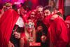 Κόκκινος Χορός... το πιο εκρηκτικό event της Πάτρας! (φωτο)