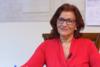 Θεανώ Φωτίου: 'Την Τετάρτη θα ανοίξει η πλατφόρμα για το επίδομα ενοικίου'