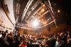 Pix La Moon at Hangover Club Part 2/2 09-03-19