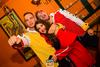 Σάββατο Καρναβαλιού στο Γλυκάνισο 09-03-19
