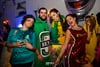 Carnival 2019 στις Χάντρες 09-03-19 Part 1/2