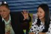 Ταϊλανδός εκατομμυριούχος ψάχνει γαμπρό για την κόρη του