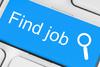 Ζητείται άνδρας για να εργαστεί σε Κέντρο Ασφαλείας Eταιρίας Security στην Πάτρα