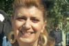 Πάτρα: Ψήφισμα για το θάνατο της Δήμητρας Χριστοπούλου