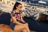 Υπόθεση Τοπαλούδη: «Τη βιντεοσκοπήσαμε» παραδέχεται ο 19χρονος