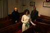 'Οι Δανειστές. Μια Αυτοβιογραφία' στην Αγγλικανική Εκκλησία «Άγιος Παύλος»