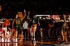 Basket League - Ο Προμηθέας Πατρών υποδέχεται τον Χολαργό