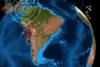 Σεισμός 6,5 Ρίχτερ σημειώθηκε στη Βολιβία