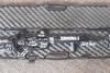 'Τurkofagos' έγραφε το όπλο του μακελάρη στη Νέα Ζηλανδία
