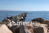 Τραγωδία στο Κατάκολο με 66χρονο ψαρά που γλίστρησε σε βράχια