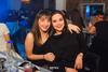 Μια όμορφη και γνήσια διασκεδαστική βραδιά, στις Χάντρες! (φωτο)