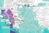 H 'Aντίσταση Πολιτών Δυτικής Ελλάδας' για τις εξορύξεις υδρογονανθράκων