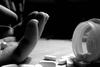 Αγρίνιο: 16χρονη κατανάλωσε χάπια για να βάλει τέλος στη ζωή της