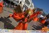 Οι Daedalus ήρθαν απευθείας από τον... ήλιο στον κόσμο του καρναβαλιού της Πάτρας! (pics)