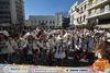 Οι 'Επίτιμοι' του Πατρινού Καρναβαλιού πήραν 'παράσημο' στην καρναβαλική τρέλα