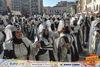 'Άρωμα' Βενετίας στο Πατρινό Καρναβάλι! (φωτο)