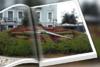 Πάτρα - Οι άγνωστες πτυχές της πλατείας Τριών Συμμάχων!