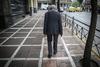 Αναδρομικά από 10 έως 48 μήνες για τους συνταξιούχους
