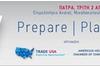 Εκδήλωση για ειδικά θέματα στην αγορά των ΗΠΑ στο Επιμελητήριο Αχαΐας
