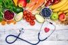 Διάλεξη σε θέματα υγιεινής διατροφής στο Ξενοδοχείο Αστήρ