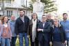 Νίκος Νικολόπουλος: 'Αρνείται ο Πελετίδης να αξιοποιήσει τον πλούτο του φράγματος Πείρου-Παραπείρου'