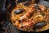 Γιατί πρέπει να συμπεριλάβεις τα θαλασσινά στη διατροφή σου;