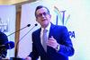 Νίκος Νικολόπουλος: 'Με μπαλώματα και μερεμέτια δεν φτιάχνεται η Πάτρα'
