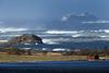 Νορβηγία - Επαναλειτούργησαν τρεις από τις τέσσερις μηχανές του κρουαζιερόπλοιου