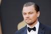 Ο Leonardo DiCaprio θέλει να κάνει στροφή στην καριέρα του!